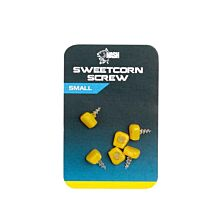 Nash_Sweetcorn_Screw_Small_
