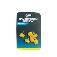 Nash_Sweetcorn_Screw_Medium_