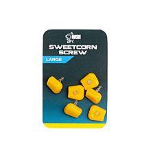 Nash_Sweetcorn_Screw_Large