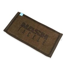 Nash_Tackle_Hand_Towel_Large