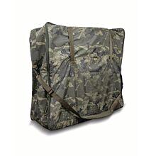 Solar_Undercover_Bedchair_Bag