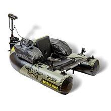 Black_Cat_Battle_Boat_Set_170cm_113cm