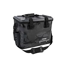 Rage_Voyager_XL_Camo_Welded_Bag