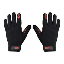 Spomb_Pro_Casting_Gloves