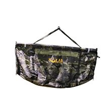 Solar_Undercover_Camo_Weigt_Retainer_Sling_Large_