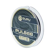 Guru_Pulse_8_Braid_150_meter
