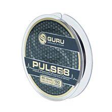 Guru_Pulse_8_Braid_150_meter