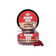 Dynamite_Swim_Stim_Robin_Red_Durable_Hookers