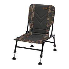 Prologic_Avenger_Camo_Chair