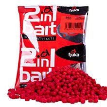 Fjuka_2in1_Red