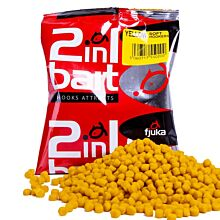 Fjuka_2in1_Yellow