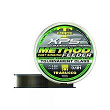Trabucco_XPS_Method_Feeder_0_181m_150_meter