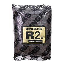 Ringers_R2s_Micro_Halibut_Pellets_2mm