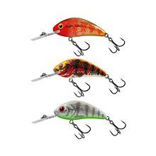 Salmo_Rattlin_Hornet_3_5cm_Floating_New_Colors