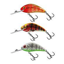 Salmo_Rattlin_Hornet_5_5cm_Floating_New_Colors