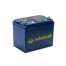 Rebelcell_12V50_AV_LI_ION_Accu__634_WH_