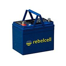 Rebelcell_12V70_AV_LI_ION_Accu__836_WH_