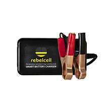 Rebelcell_Acculader_12_6V4A_LI_ION
