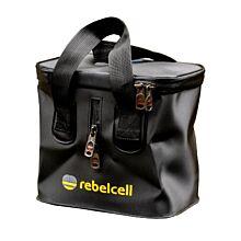 Rebelcell_Accu_Draagtas_L_Voor_12V50___12V70_AV_Accu