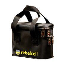 Rebelcell_Accu_Draagtas_S_Voor_12V07___12V18_AV_Accu