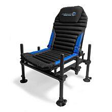 Preston_Absolute_36_Feeder_Chair