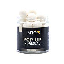 MTC_Baits_Pop_Up_Hi_Visual_Fish__n_Garlic_14mm