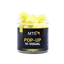 MTC_Baits_Pop_Up_Hi_Visual_Sweet_ScopeX_14mm