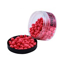 Ringers_Pink_Wafters_Mini