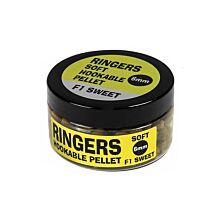 Ringers_Soft_Hookable_Pellet_F1_6mm