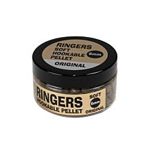 Ringers_Soft_Hookable_Pellet_Orginal_6mm