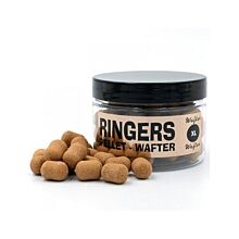 Ringers_Pellet_Wafters_XL
