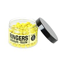 Ringers_Yellow_Wafters_Bandems_6mm