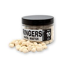 Ringers_Slim_Wafters_10mm_White