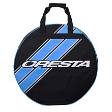 Cresta_Protocol_Keepetbag_Round