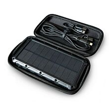 Wolf_SPB_16_Solar_Powerbank