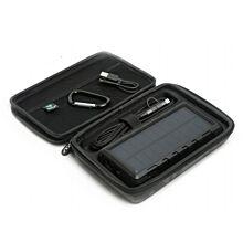 Wolf_SPB_24_Solar_Powerbank