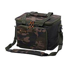 Prologic_Avenger_Cool_Bag