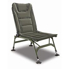 Solar_Undercover_Green_Session_Chair