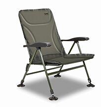 Solar_Undercover_Green_Recliner_Chair