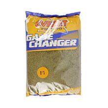 Game_Changer_F1_2kg