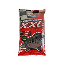 Evezet_Commercial_XXl_Red_Krill_2_0mm_900g