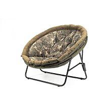 Nash_Indulgence_Low_Moon_Chair