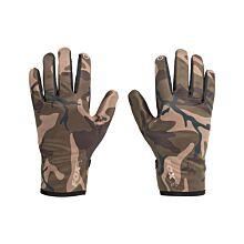 Fox_Camo_Thermal_Gloves_L