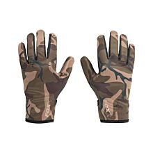 Fox_Camo_Thermal_Gloves_XL