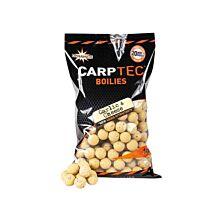 Dynamite__Carptec_Boilies_Garlic___Cheece_20mm_2_kg
