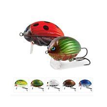 Salmo_Bass_Bug_5_5cm_Floating_1