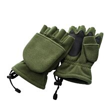 Trakker_Polar_Fleece_Gloves_