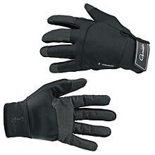 Gamakatsu_G_Aramid_Gloves_