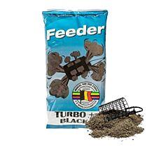 v_d_Eynde_Feeder_Turbo___Black_1_kg