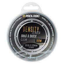Prologic_Density_Snag___Shock_Leader_100m_